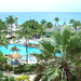 Costa-linda-beach-resort-pool-and-beach-view_small