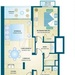 The-royal-cancun-two-bedroom-floorplan_small