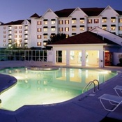 The-suites-at-hershey-resort-hershey-pa_normal