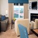 Bluegreen-the-suites-at-hershey-timeshare_small