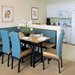 The-suites-at-hershey-dining-kitchen_small