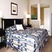 The-suites-at-hershey-bedroom_small