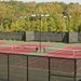 Escapes-to-stonebridge-village-tennis_small