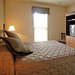 Escapes-to-stonebridge-village-bedroom_small