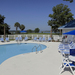 Spinnaker-bluewater-resort-pool_small
