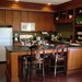 Colonial-crossings-of-williamsburg-kitchen_small