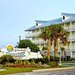 Silverleafs-seaside-resort-galveston-texas_small