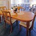 Oakmont-resort-dining-and-living-area_small