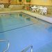 Oakmont-resort-indoor-pool_small