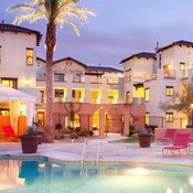 Cibola-vista-resort-and-spa-peoria-az_normal