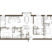 Bluewater-resort-and-marina-3bed-floor-plan_small