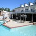 Holiday-inn-club-vacations-williamsburg-resort-outdoor-pool_small